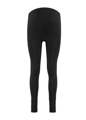 Legging noir seamless L2W