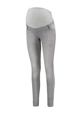 Jeans Sophia 999020 gris