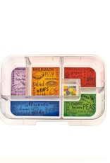 Munchbox Bento Maxi 6 Munchbox
