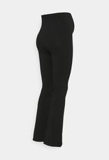 Pantalon détente noir