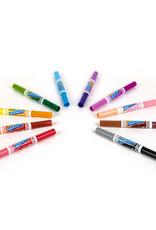 Crayola Feutres doubles (2 tons)