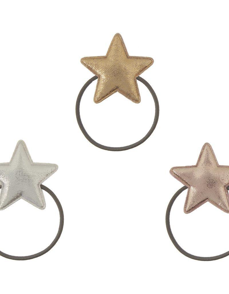 Élastique étoiles