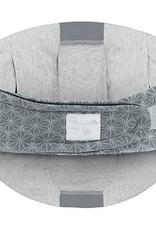 Babymoov Dream belt