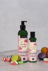 BiotiFULL Lotion Bonbon melon 240ml