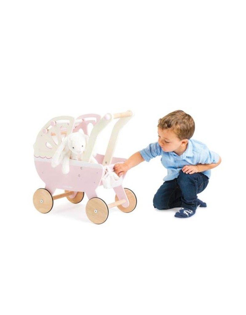 Le toy Van Landeau rêve sucré