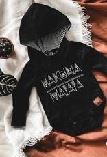 Nine Cache-couche évo Hakuna Matata 6-12m