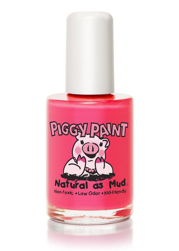 Piggy paint Vernis Piggy Paint Wild Child