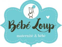 Bébé Loup boutique maman/bébé et produits écologiques
