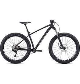 Specialized Specialized- Fuse 27.5+