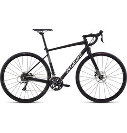 Specialized Specialized- Diverge E5 (2019)