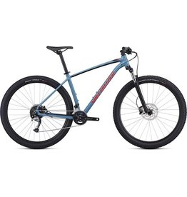 Specialized Specialized- Rockhopper Comp (2019)