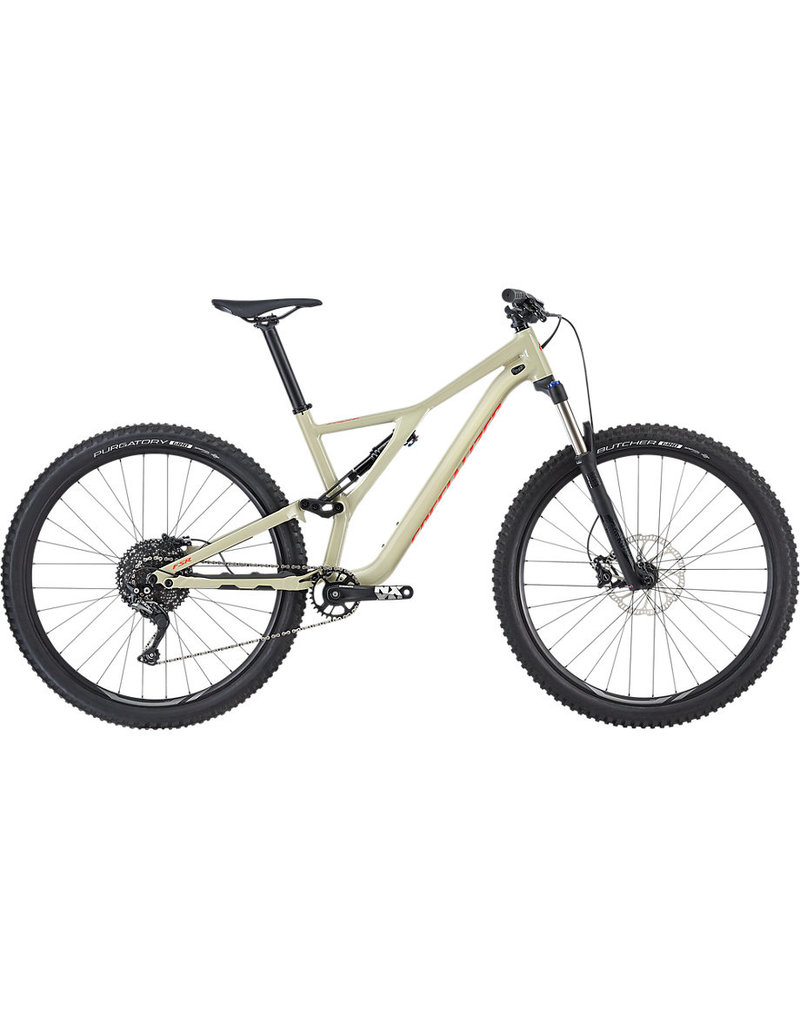 Specialized Specialized- Stumpjumper ST 29 (2019)