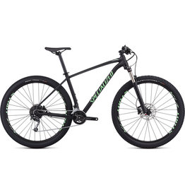 Specialized Specialized- Rockhopper Expert (2019)