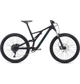 Specialized Specialized- Stumpjumper ST 27.5 (2019)