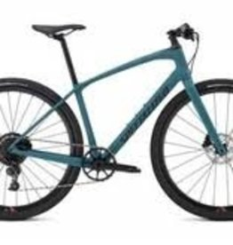 Specialized Specialized- Sirrus X Comp Carbon Women's (2019)