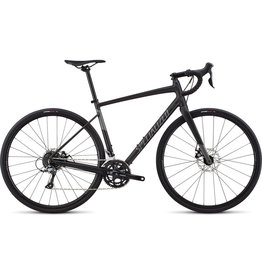 Specialized Specialized- Diverge E5 Women's (2019)