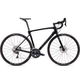 Specialized Specialized- Roubaix Comp (2020)
