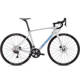 Specialized Specialized- Roubaix Sport (2020)