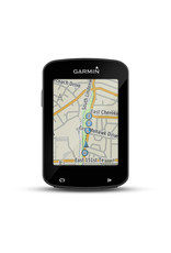 Garmin Garmin- Edge 820 Unit