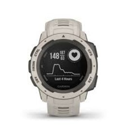 Garmin Garmin- Instinct GPS Watch WW