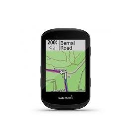 Garmin Garmin- Edge 530 Bike Computer
