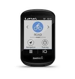 Garmin Garmin- Edge 830 Unit