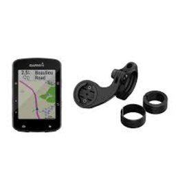 Garmin Garmin- Edge 520 Plus Mountain Bike Bundle