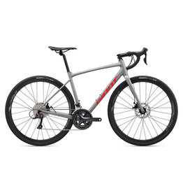 Giant Giant- Contend AR 3 (2020)