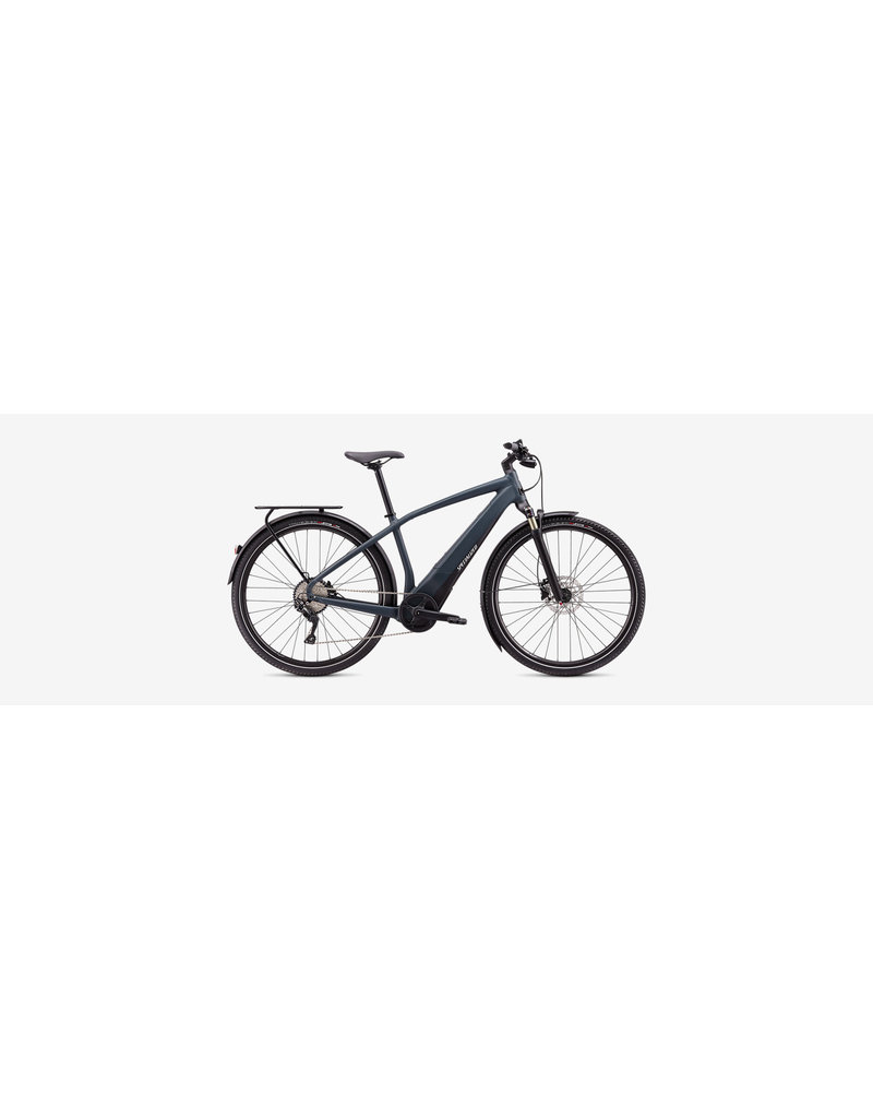 Specialized Specialized- Turbo Vado 4.0 (2020)