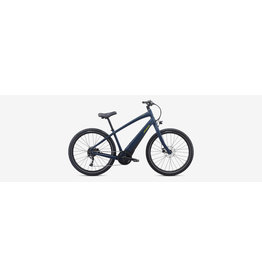 Specialized Specialized- Turbo Como 3.0 650b (2020)