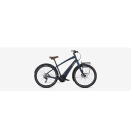 Specialized Specialized- Turbo Como 5.0 650b - Low-Entry (2020)