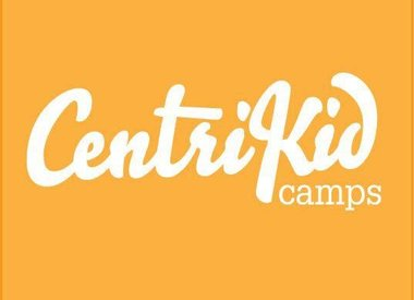 CentriKid 1 July 1st- July 5th
