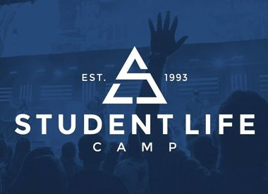 Student Life  1   May 31st - June 3rd