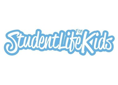 Student Life for Kids 1 May 29th - June 1st
