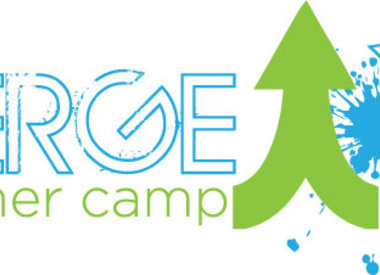 Merge Summer Camp