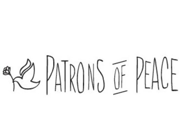 Patrons of Peace