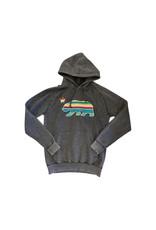 ADKTD Bear Sweatshirt