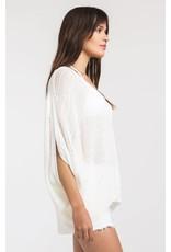 Sudra Knit Top