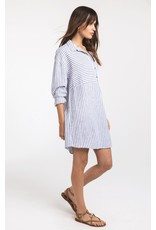 Gili Island Dress