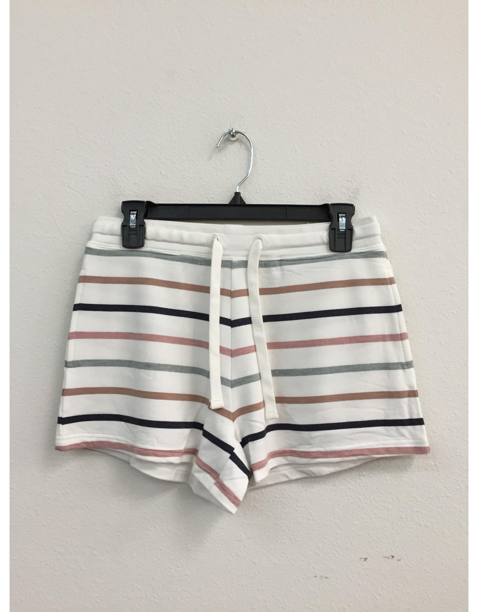 Thread & Supply Windslet Shorts