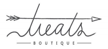 Treats Women's Boutique