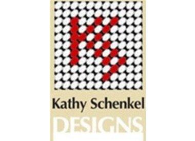 Kathy Schenkel