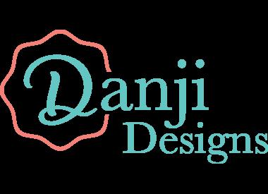 Danji