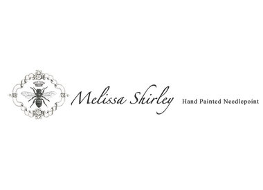 Melissa Shirley