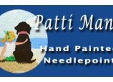 Patti Mann