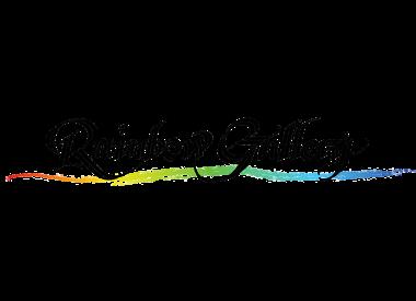 Rainbow Gallery