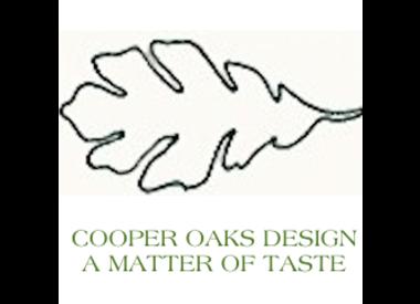 Cooper Oaks