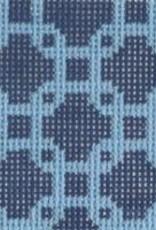 TICT 840 B BLUE COASTERS PE