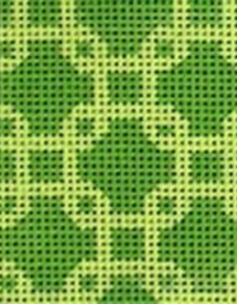 TICT 840 G Green COASTERS PE
