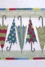 F 010 Umbrellas Pippin